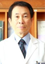 洪鴻龍醫師