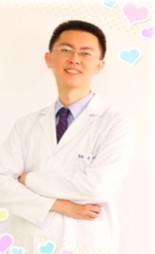 王中豪醫師