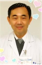 王培瑋醫師