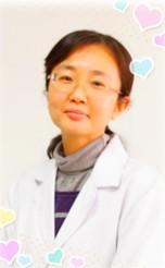 王萱鎮醫師