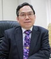 蔡博庸醫師