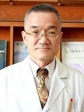 蘇光中醫師
