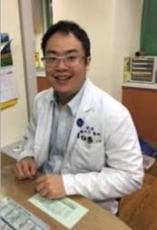 謝明宏醫師