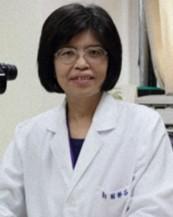 謝靜茹醫師