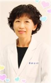 陳佩琪醫師