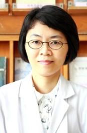 陳麗如醫師