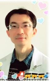 顏瑞龍醫師
