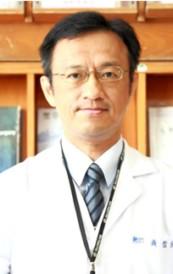 黃哲宏醫師