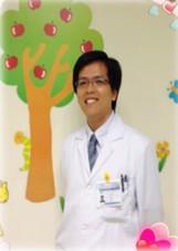 黃啟南醫師