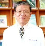 黃弘孟醫師