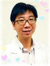 黃心平醫師