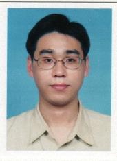 陳宏達醫師