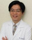 陳宣宏 醫師