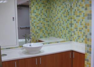 護理之家洗手設備