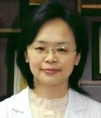 張郁梓醫師