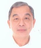 李榮基醫師