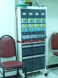 經皮電刺激器