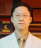 陳明正醫師