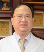 陳鴻銘醫師