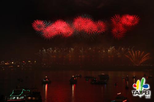 (另開視窗)2011大稻埕碼頭10