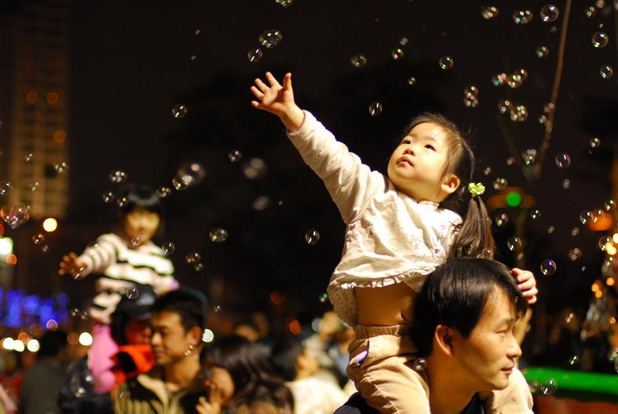 (另開視窗)入選:陳聖介-「台北有夢、夢想起飛」