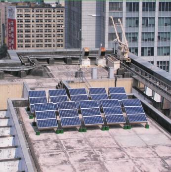 太陽能系統2