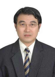 蘇彥文律師