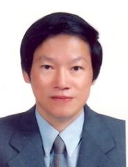 劉永培律師