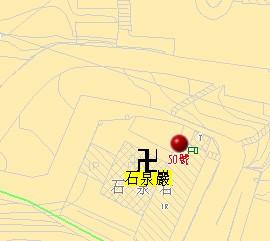 茶路位置圖
