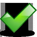 連結內政戶政司-網路預約申請(另開新視窗)
