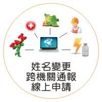 連結內政部戶政司-戶籍資料異動跨機關通報服務申請,另開新視窗