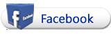 facebook參與式預算等會議直播,另開視窗