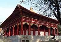 嘉義孔子廟