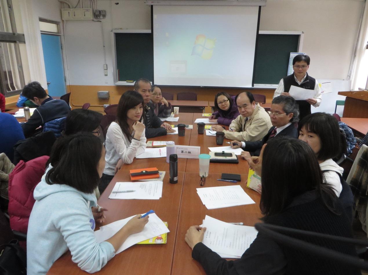 圖3-105年3月30日勞教社會對話(勞工領袖與高中職教師交流).jpg