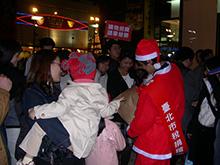 照片-租稅活動現場參與民眾踴躍,另開視窗