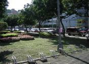 公園翦影3