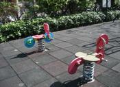 遊憩設施2