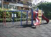遊憩設施3