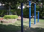 遊憩設施4