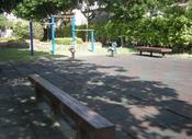 遊憩設施5