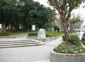 公園翦影1