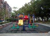 遊憩設施1