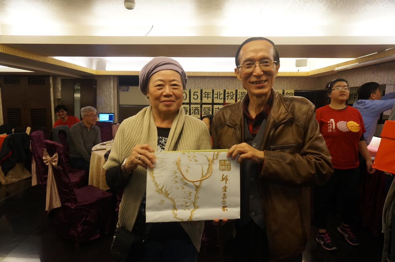 105年志工表揚大會32