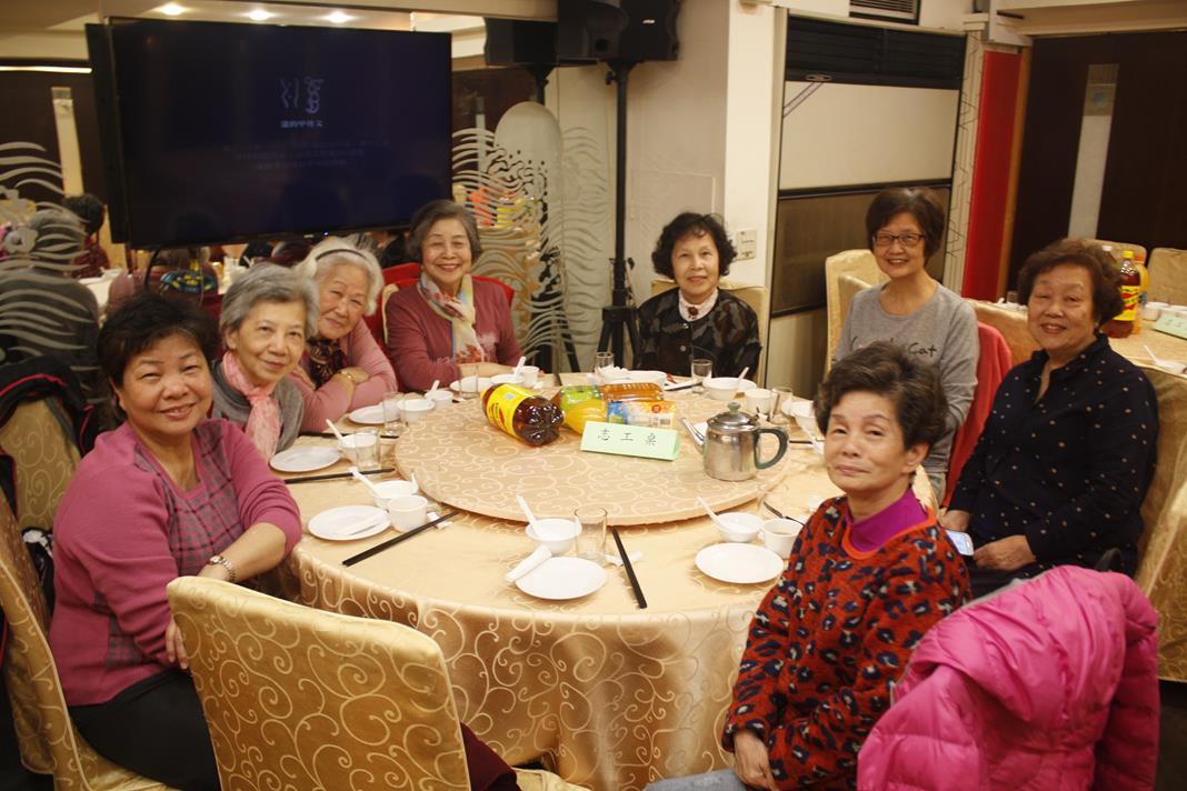 105年志工表揚大會35