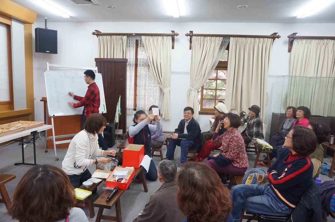 2015志工大會02