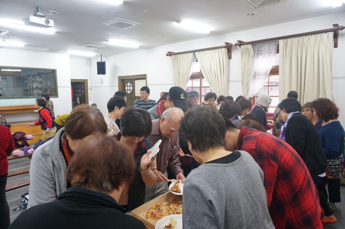 2015志工大會05