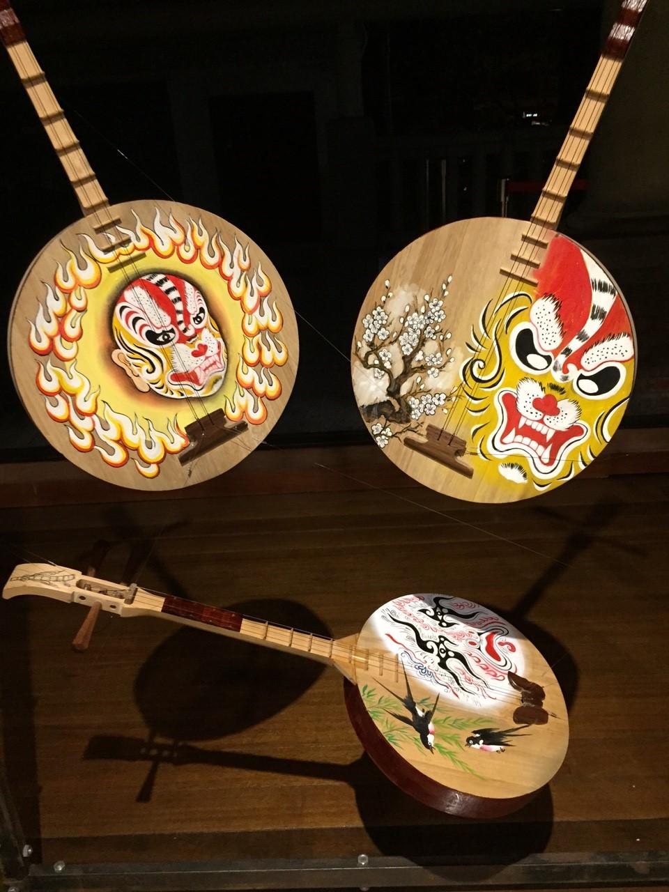 2015月琴祭集錦2