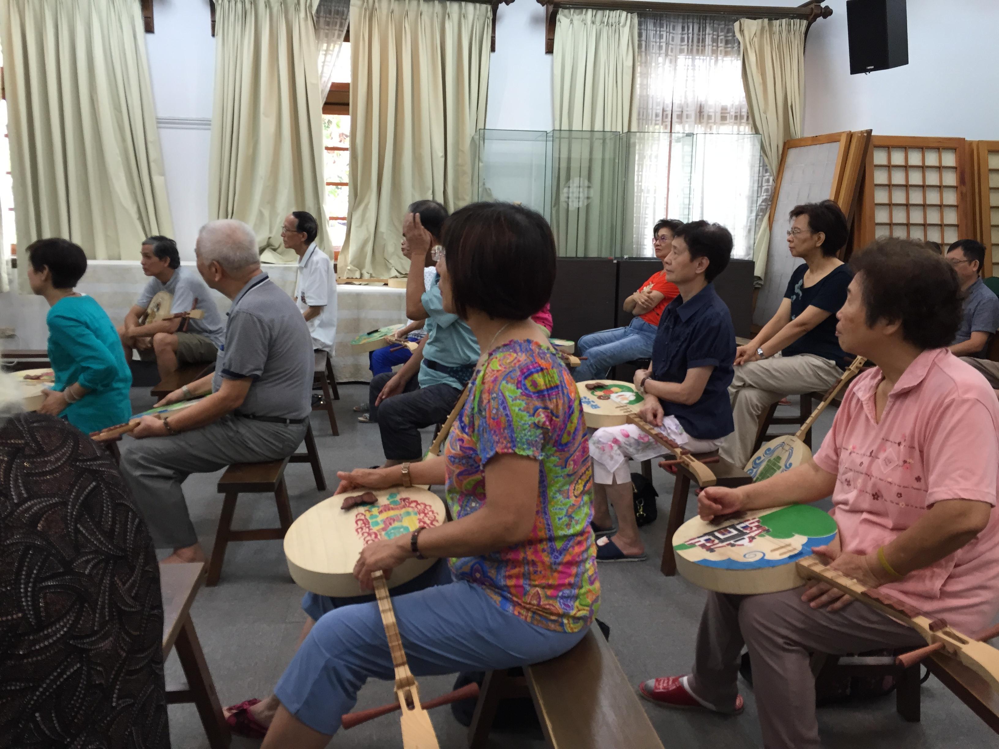201508月琴體驗課04