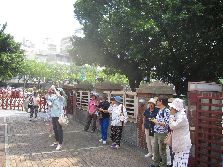 201509館際交流_台中大甲01