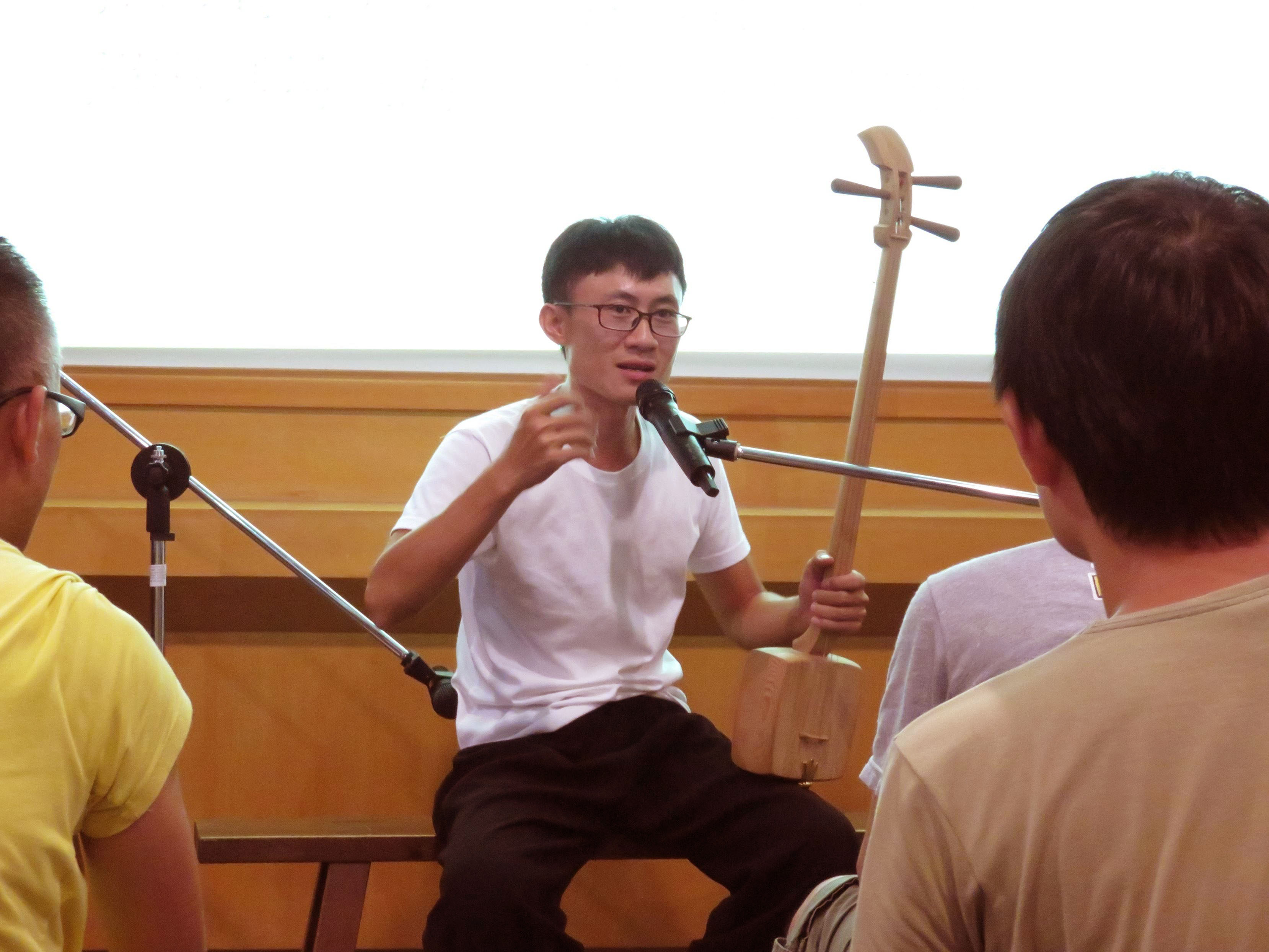 2016月琴祭06